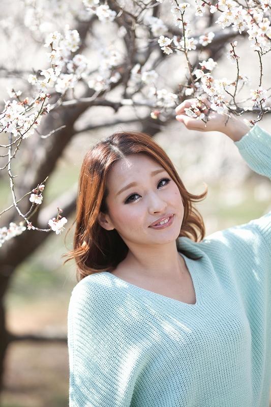 春_6595
