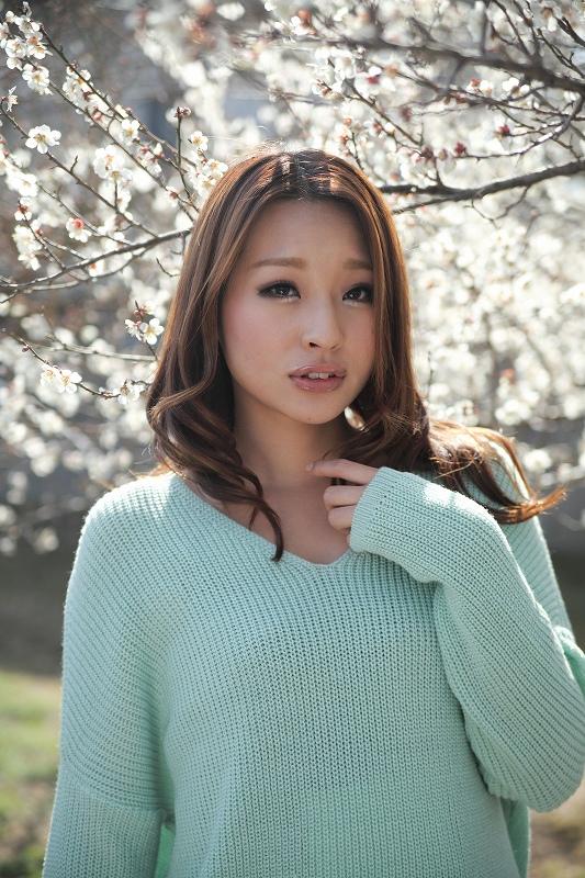 春_4973