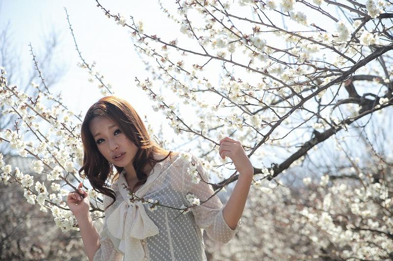 春_4960
