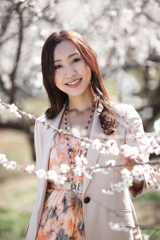 春_6592