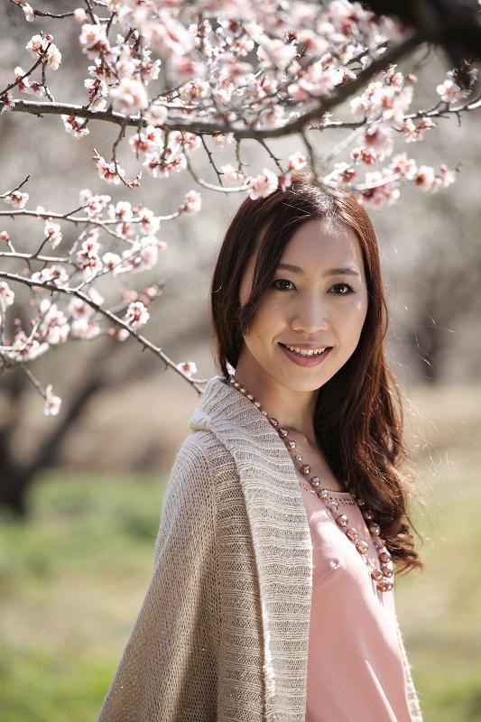春_6590