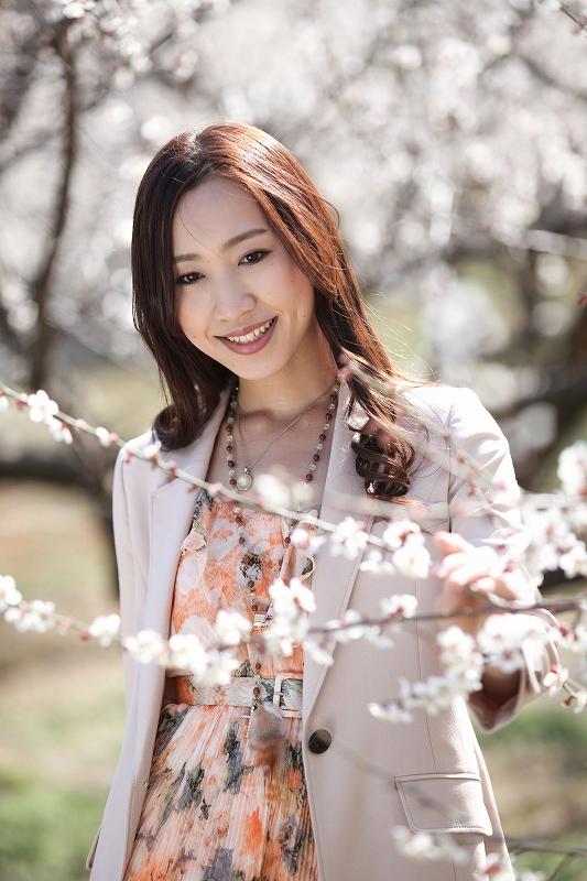 春_6591