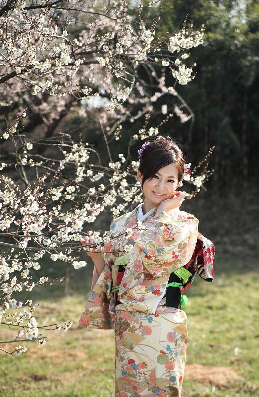 春_5018