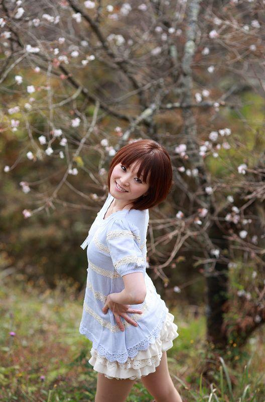 sakurayama_0939.jpg