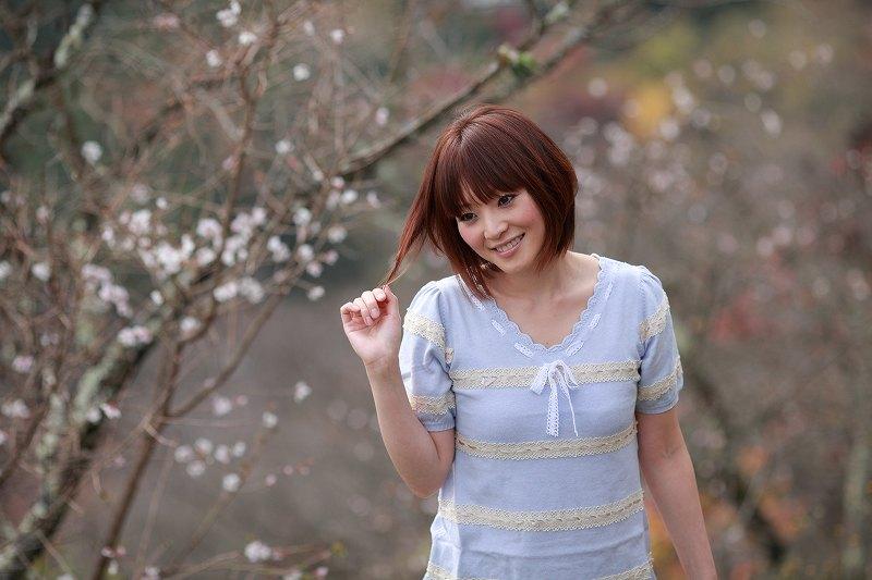 sakurayama_0942.jpg