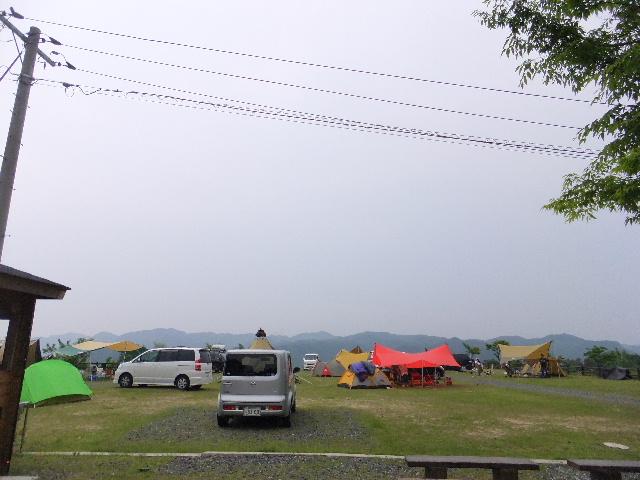 2011_06050018.jpg