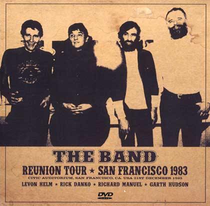 BAND-1983.jpg
