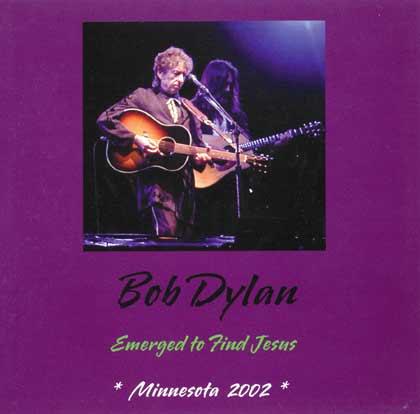 BOB-D-MINNESOTA-2002.jpg