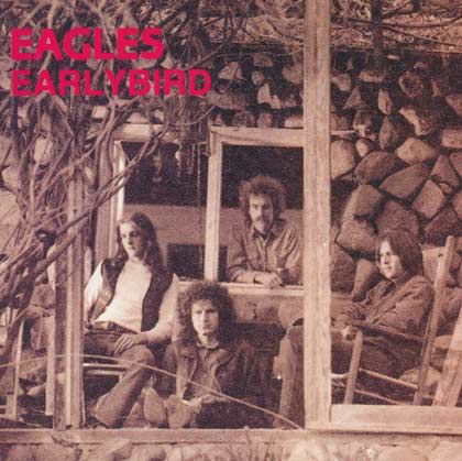 EAGLES-EARLYBIRD.jpg