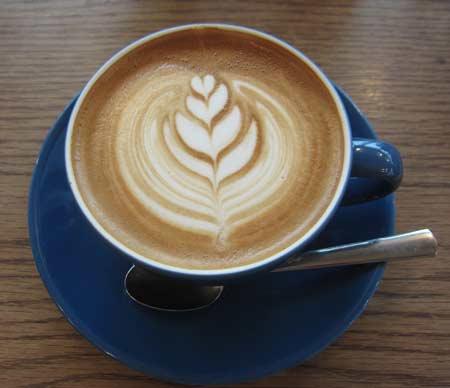 JIYU-CAFE.jpg
