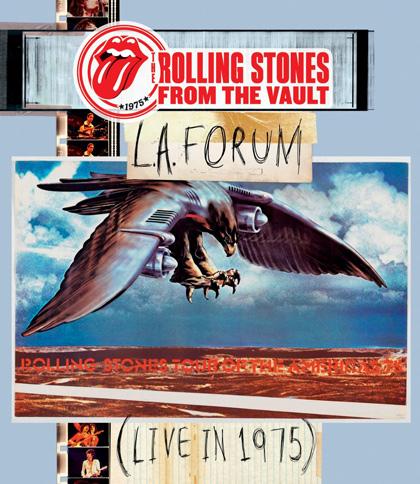 LA-75-CD.jpg