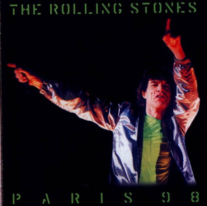 PARIS-98.jpg