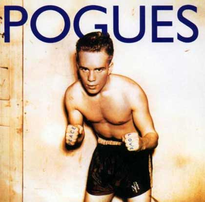 POGUES-PEACE.jpg