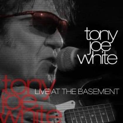 TONY-JW-LIVE.jpg
