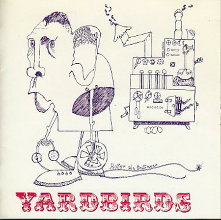 YARDBIRDS.jpg