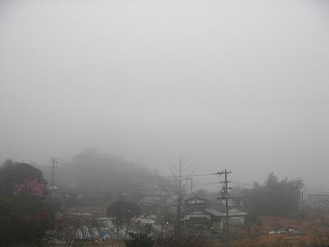 霧 002