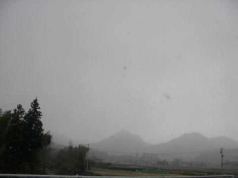 雪 002