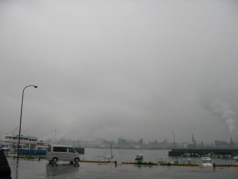 霧 004