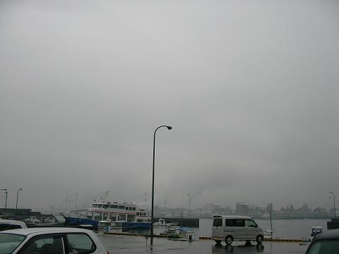 霧 003