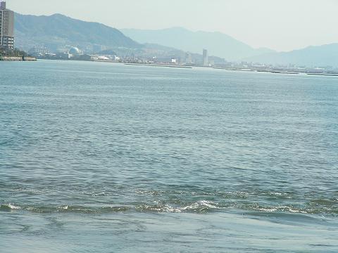 4.25宮島 004