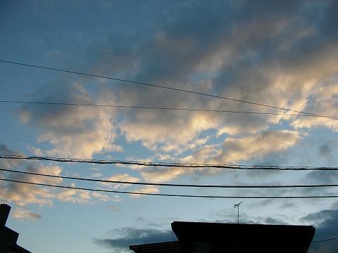 風景 001
