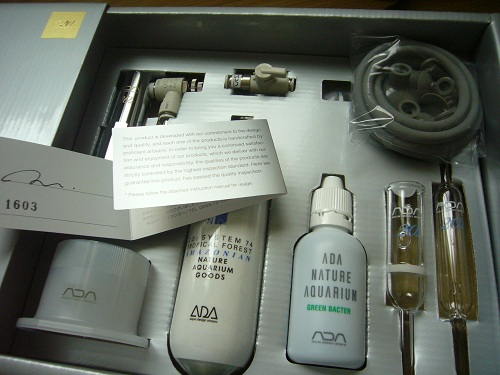 P1080078.jpg