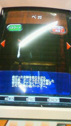 201105011148000.jpg