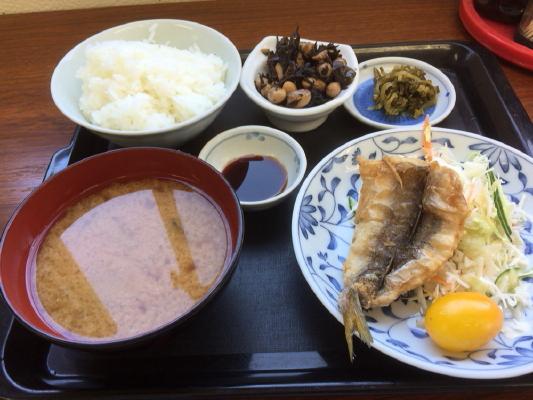 さしみIMG_0002