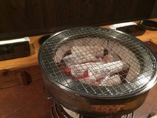 焼肉IMG_0001