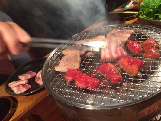 焼肉IMG_0005