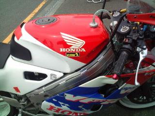 F1000195.jpg