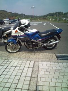 F1000214.jpg