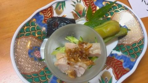 みよし寿司 20140629 (5)