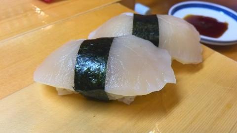 みよし寿司 20140629 (13)