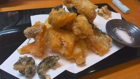 みよし寿司 20140629 (16)