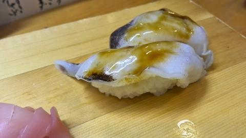 みよし寿司 20140629 (18)