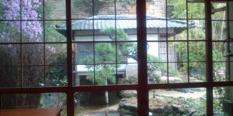 花垣 (2)