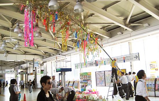 2012.6.26東京1