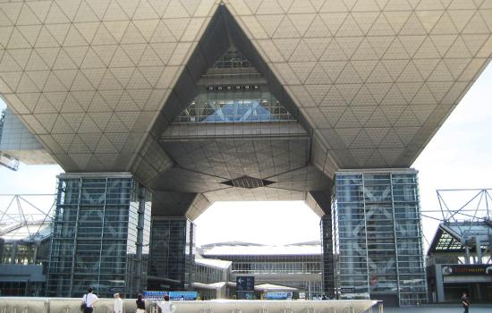 2012.6.26東京2