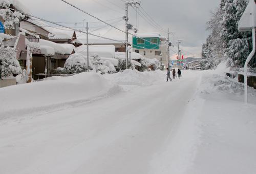 12.2.2豪雪2