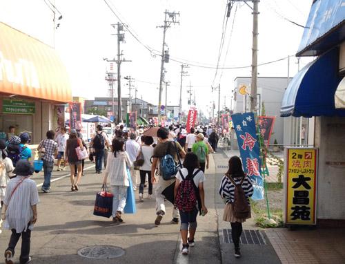 2012hanabi_04.jpg