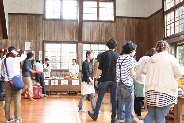 hiko2012_001.jpg