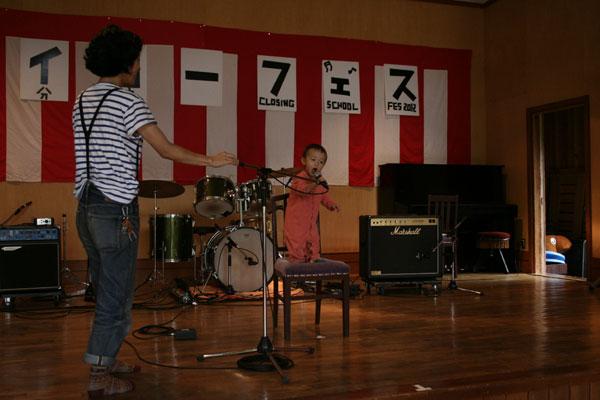 hiko2012_01.jpg