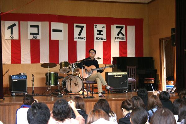 hiko2012_04.jpg