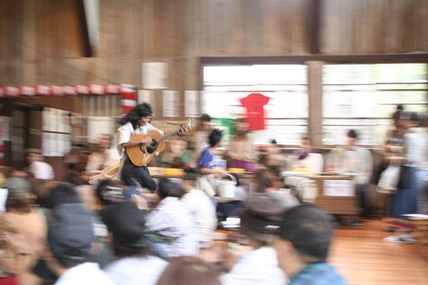 hiko2012_05.jpg