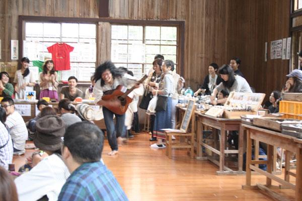 hiko2012_06.jpg