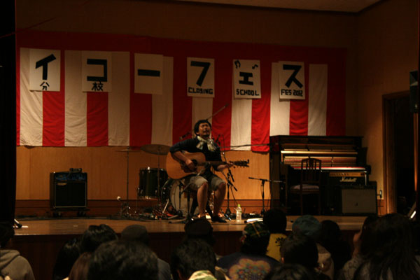 hiko2012_12.jpg