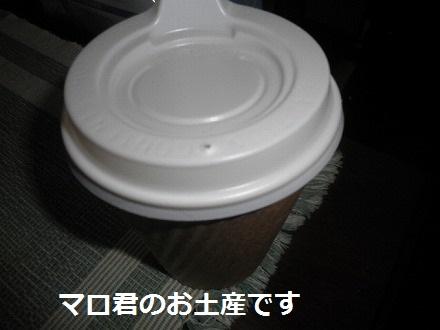 P2106121.jpg
