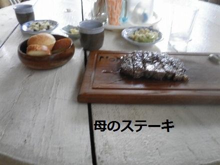 P8180680.jpg
