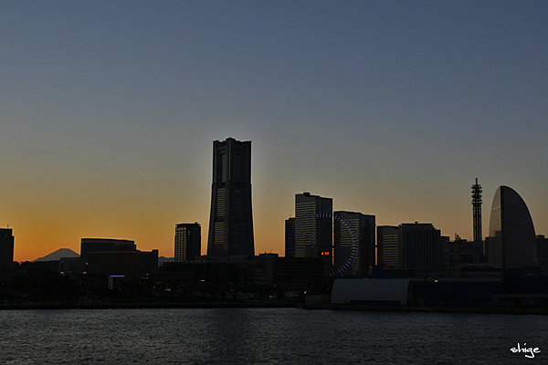 2010 12 23 053